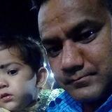 Balbir from Doiwala | Man | 31 years old | Cancer