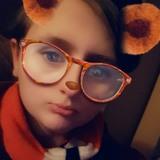 Abigailprice from Milton Keynes   Woman   22 years old   Taurus