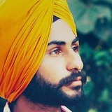 Harmeet from New Delhi | Man | 19 years old | Cancer
