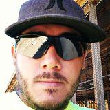 Frisco from Tuolumne City | Man | 30 years old | Aquarius