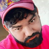 Gautam from Dehra Dun | Man | 29 years old | Cancer