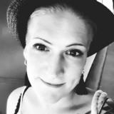 Uli from Ulm | Woman | 29 years old | Gemini