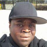 Claybo from San Bernardino | Man | 45 years old | Taurus