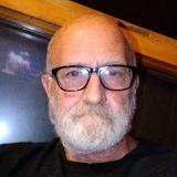 Garyk from Saint Johnsbury | Man | 64 years old | Libra