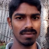 Vignesh from Kaverippattanam | Man | 20 years old | Capricorn