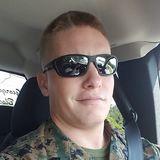 Iceman from Goldsboro | Man | 28 years old | Capricorn