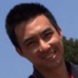 Anson from Keluang | Man | 36 years old | Libra