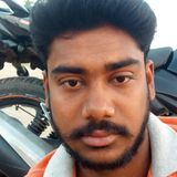 Joy from Balurghat | Man | 28 years old | Gemini