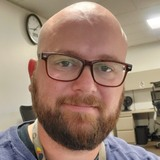 Josh from Ogden | Man | 38 years old | Cancer