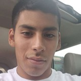 Alberto from Auburn   Man   19 years old   Aries