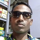 Rajaraj from Bhadrakh | Man | 32 years old | Gemini