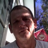 Randy from Bay Minette | Man | 53 years old | Aquarius