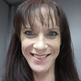 Cher from Medford | Woman | 45 years old | Cancer
