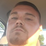 Bruce from Crisfield | Man | 30 years old | Leo