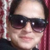 Gopy from Jammu | Woman | 26 years old | Scorpio