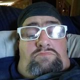 Jiffy from Monticello | Man | 55 years old | Libra