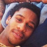 Dniceeeeeeez from Statesville | Man | 30 years old | Leo