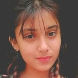 Shivhare from Lucknow   Woman   24 years old   Taurus