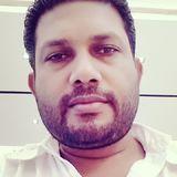 Renju from Tellicherry | Man | 35 years old | Sagittarius