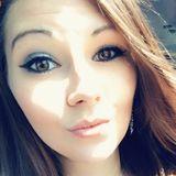 Tiffany from Harrisonburg   Woman   33 years old   Aquarius
