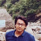 Ankitkjl from Bansi | Man | 27 years old | Virgo