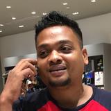 Riyas from Kuala Selangor   Man   35 years old   Capricorn
