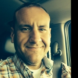 Austin from Elkhart | Man | 39 years old | Libra