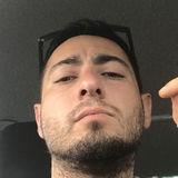 Bartdevl from Emeryville   Man   35 years old   Aries