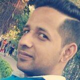 Sam from Mumbai | Man | 34 years old | Taurus