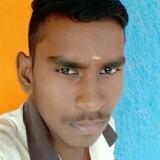 Sanjay from Pondicherry   Man   26 years old   Leo