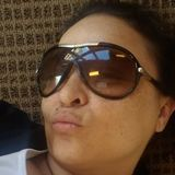Yesenia from Tulsa | Woman | 46 years old | Pisces