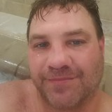 Dave from Alexandria   Man   39 years old   Taurus