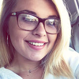 Austinmarie from Sanford | Woman | 24 years old | Taurus
