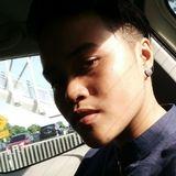 El from Kuching | Woman | 21 years old | Sagittarius