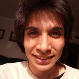 Talon from Paramount | Man | 27 years old | Aquarius