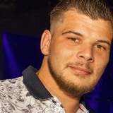 Jacques from Chalons-en-Champagne | Man | 25 years old | Sagittarius