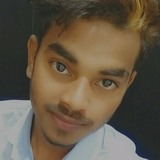 Raj from Bhopal   Man   21 years old   Aquarius