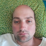 Pedro from Saint-Malo | Man | 40 years old | Virgo