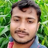 Kitty from Hindupur   Man   27 years old   Leo