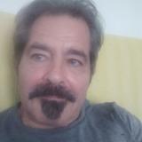 Notantiamtta from Alicante   Man   64 years old   Taurus