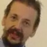 Peter from Dorsten | Man | 56 years old | Leo