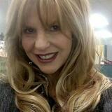 Joanne from Sumter | Woman | 51 years old | Libra