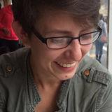 Rachel from Berkeley | Woman | 24 years old | Libra