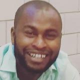 Nate from Vinita Park | Man | 30 years old | Virgo