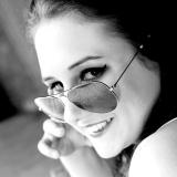 Lena from Dreieich   Woman   28 years old   Capricorn