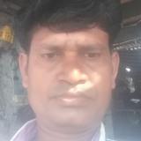 Wakil from Gopalganj | Man | 28 years old | Libra