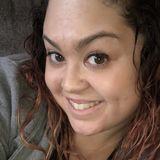 Jen from East Windsor | Woman | 29 years old | Sagittarius