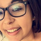 Kayla from Sterling Heights   Woman   23 years old   Taurus