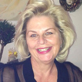 Sunny from Munich | Woman | 55 years old | Aquarius