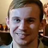 Eddy from Wylam | Man | 27 years old | Virgo